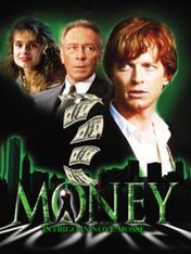 Money - Intrigo in nove mosse