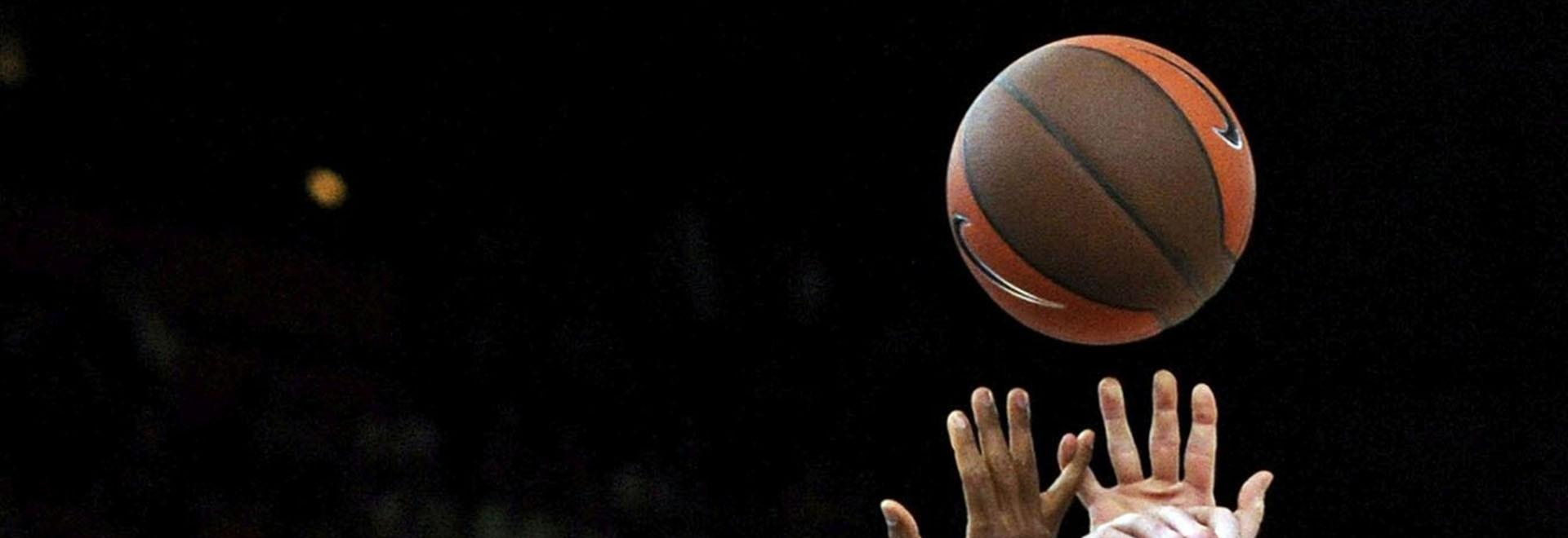 Basket: Eurocup