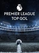 Premier League Top Gol