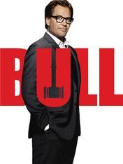 S2 Ep5 - Bull