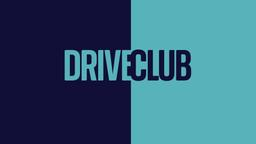 Drive Club - Stag. 2 Ep. 40 - 26/10/2021