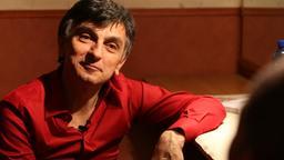 Vincenzo Salemme