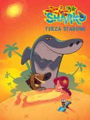 S3 Ep45 - Zig & Sharko