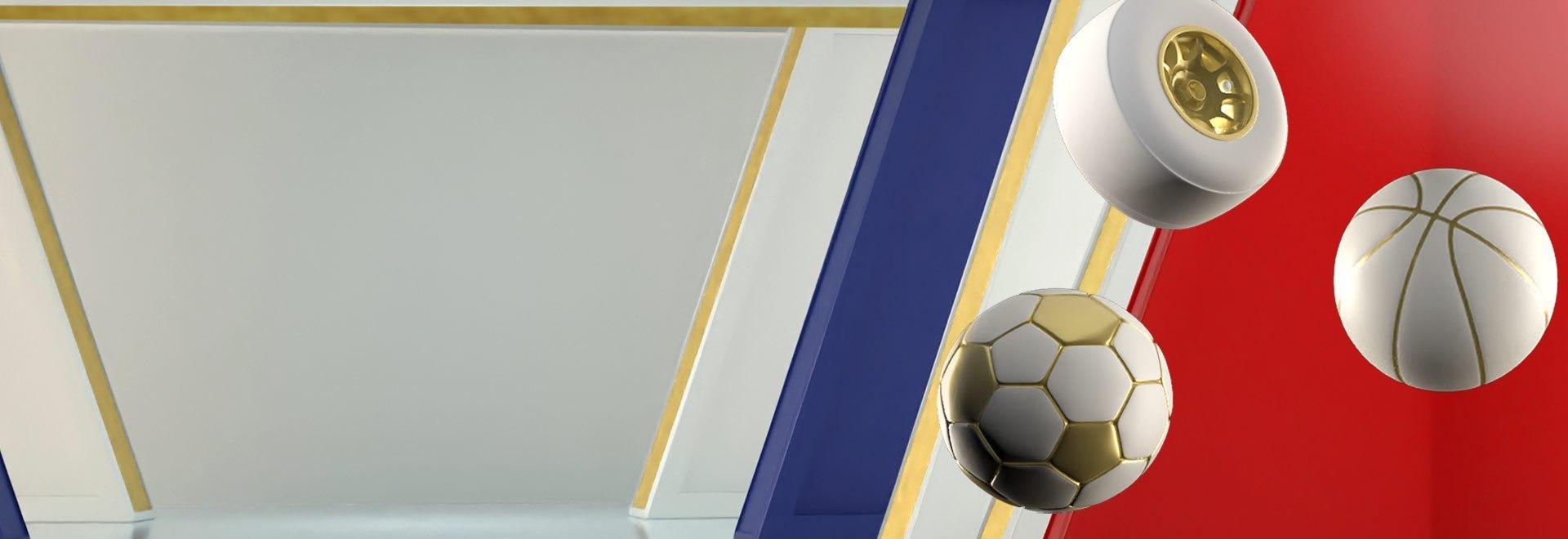 La Casa dello Sport Serie B