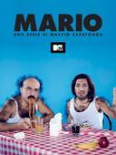 Mario - Una serie di Maccio Capatonda