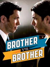 S5 Ep6 - Brother vs. Brother