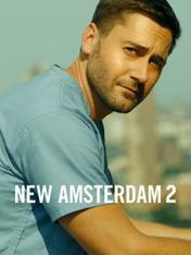 S2 Ep6 - New Amsterdam