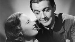 Barbara Stanwyck e Robert Taylor