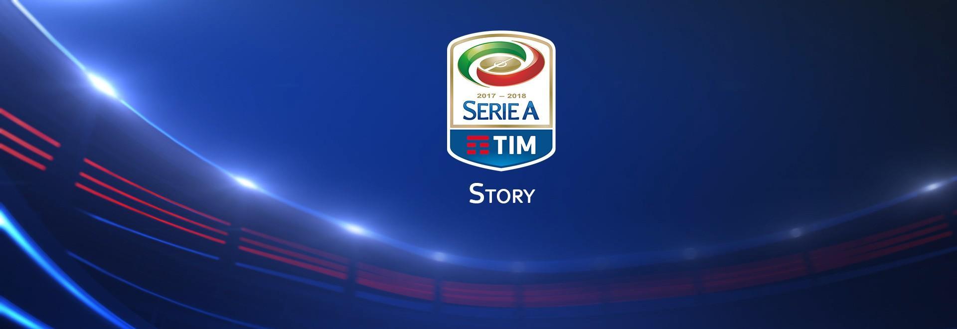 Napoli - Juventus 02/04/17