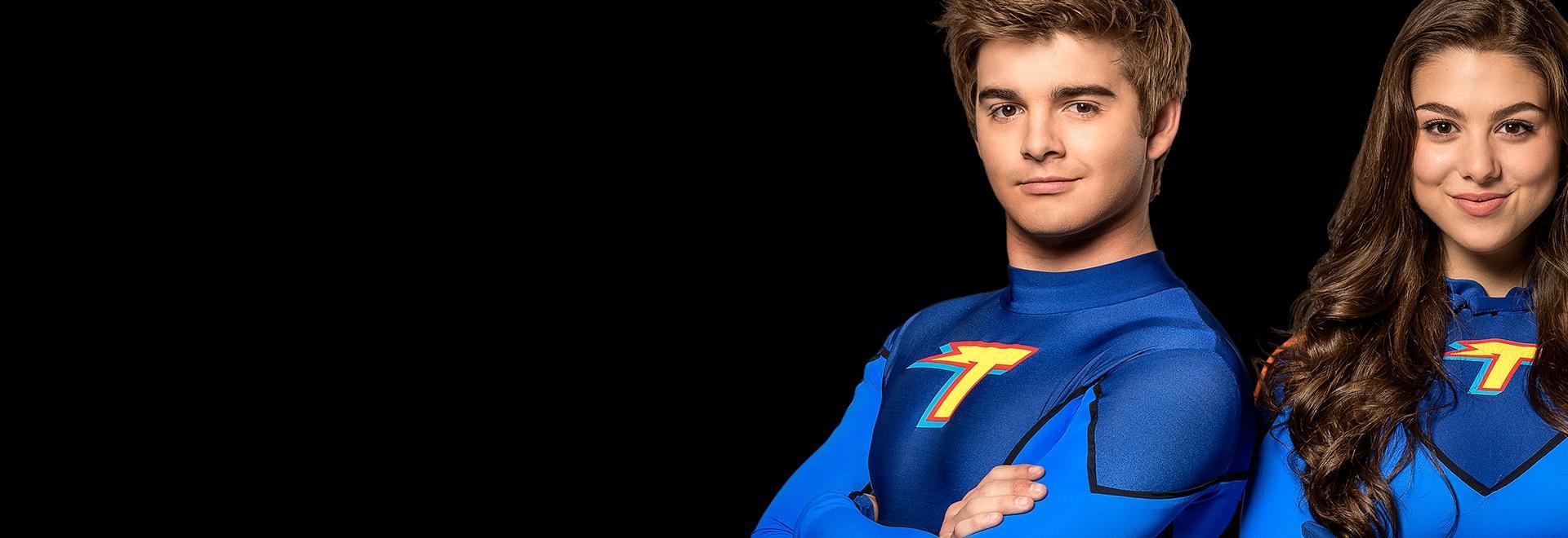 Come diventare un vero super eroe