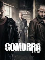 S2 Ep1 - Gomorra - La serie