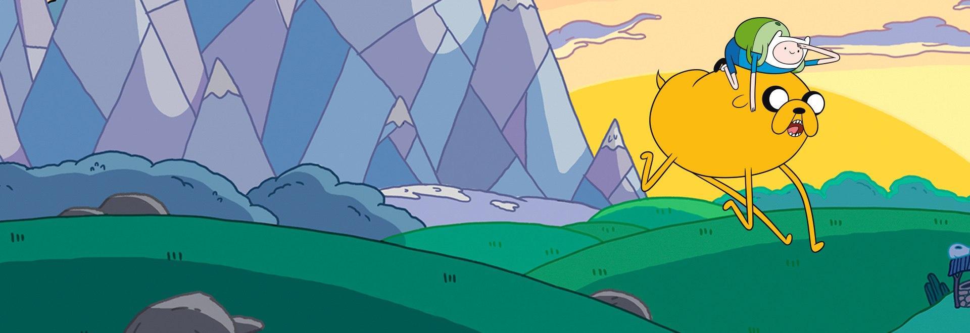 La stanza delle lame ghiacciate / Le altre crostate