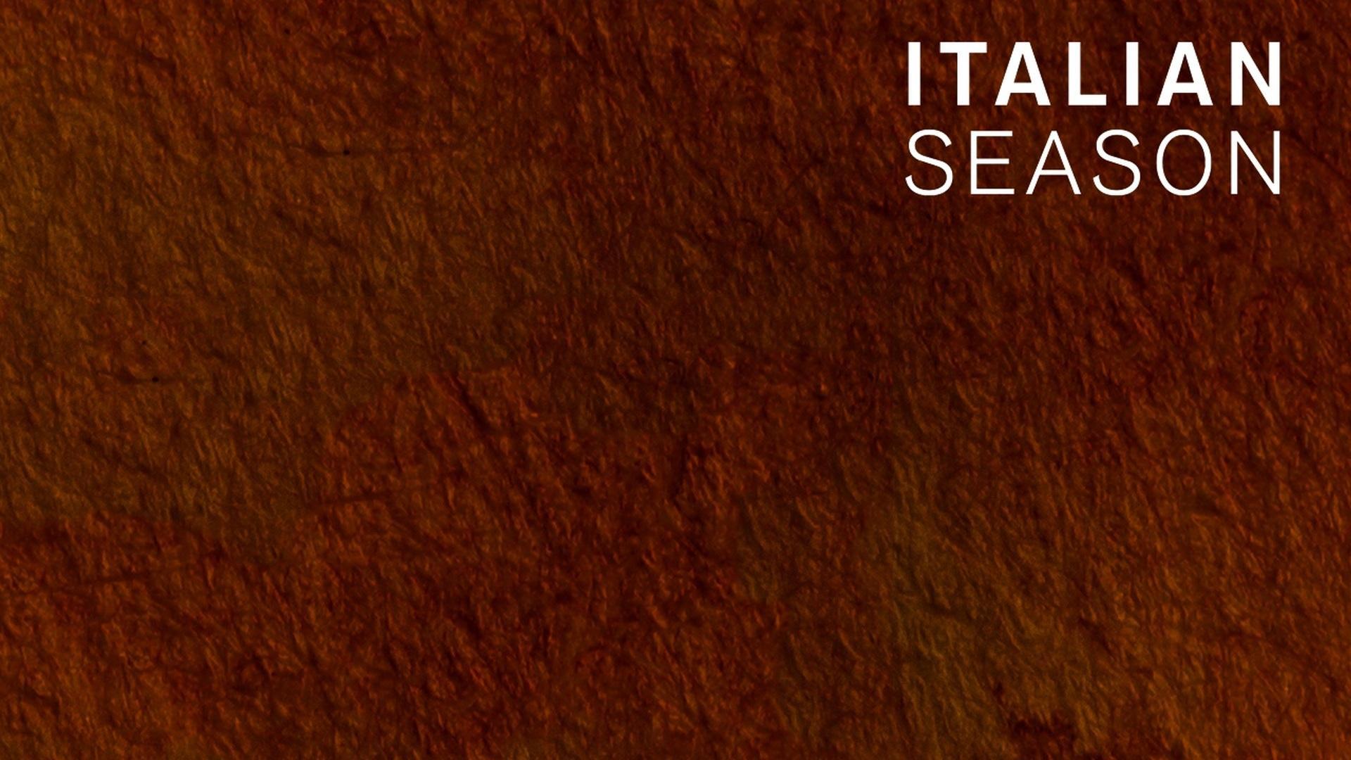 Sky Arte HD Italian Season: Casanova - Le...