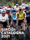 Giro di Catalogna
