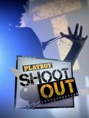 Playboy shootout