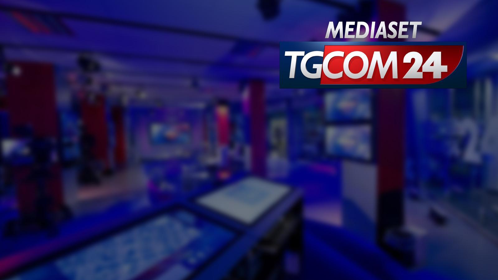 Mediaset Extra Tgcom24
