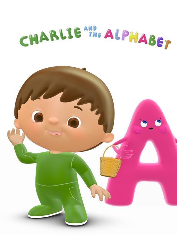 Charlie incontra S, T e U