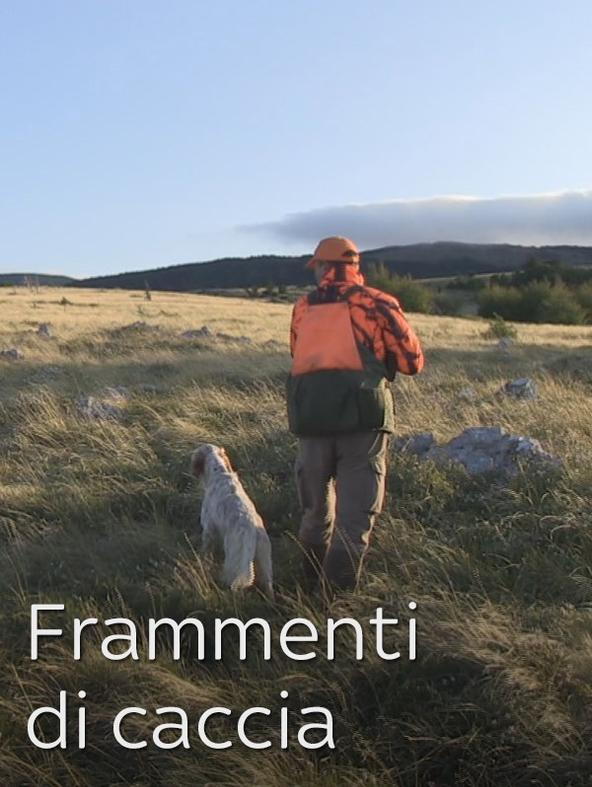 Frammenti di caccia 2