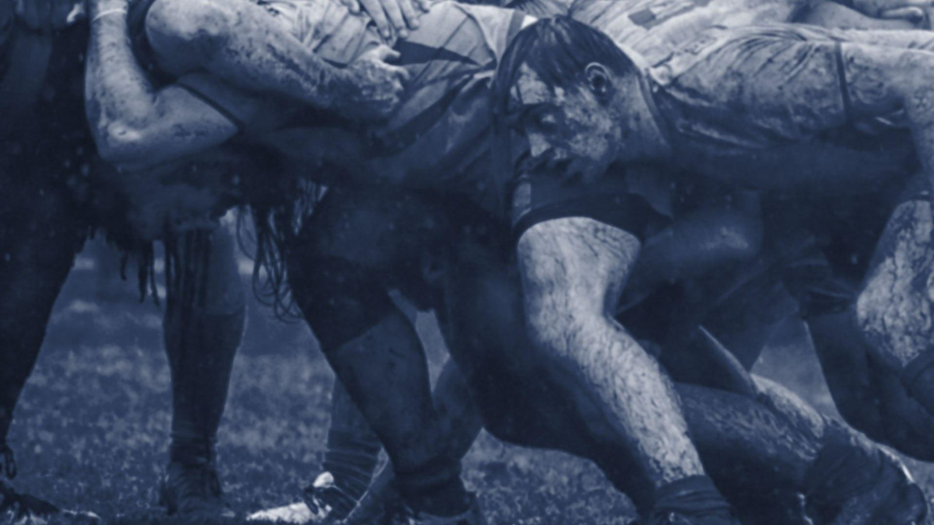 Sky Sport Arena Highlights Super Rugby Unlocked