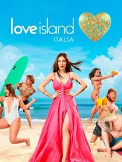 S1 Ep17 - Love Island Italia