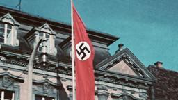 1935-1938: sotto gli occhi del mondo