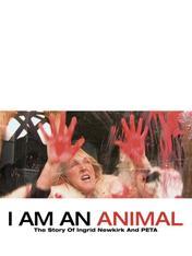 Io sono un animale