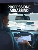 Professione assassino