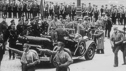 1929-1933: fine della democrazia