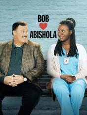 S2 Ep13 - Bob Hearts Abishola