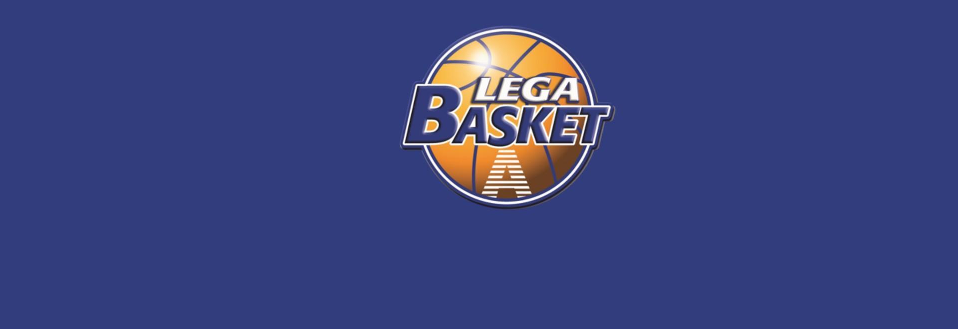 Serie A Basket