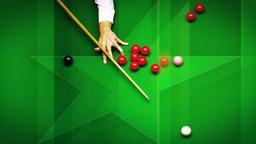 Northern Ireland Open