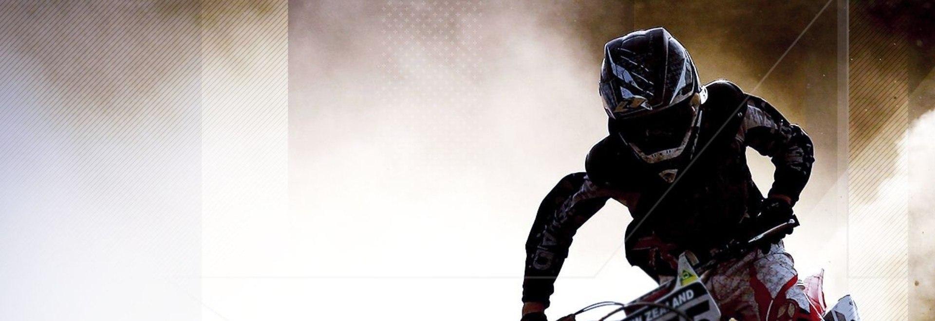 Motocross delle Nazioni - Stag. 2021 Ep. MXGP Gara 2 - Italia