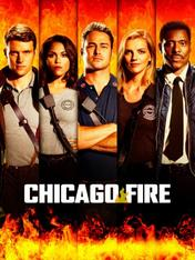 S5 Ep20 - Chicago Fire
