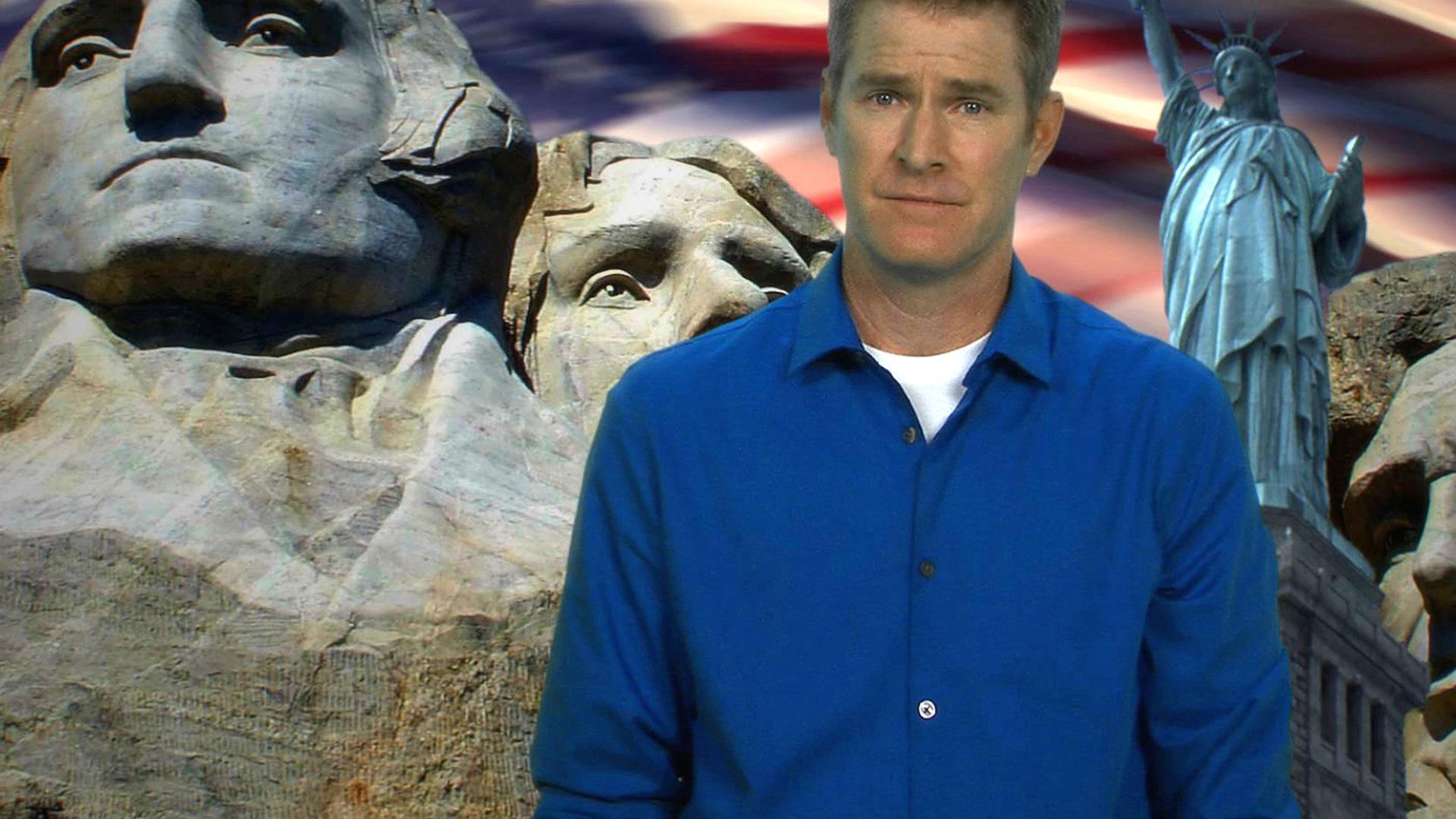 Discovery Sci HD America: vero o falso?