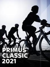 Primus Classic