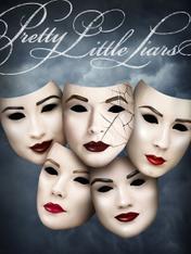 S5 Ep24 - Pretty Little Liars