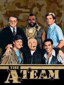 A-team 5