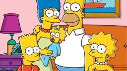 Bart vince un elefante