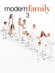S3 Ep24 - Modern Family
