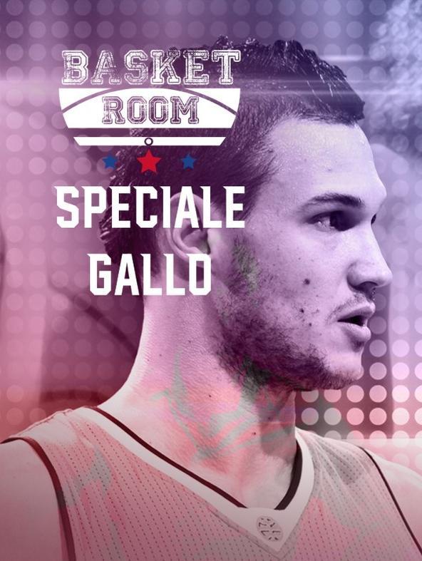 Speciale Gallo