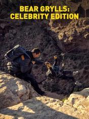 S6 Ep8 - Bear Grylls: Celebrity Edition