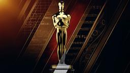 Speciale Oscar
