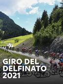 Giro del Delfinato
