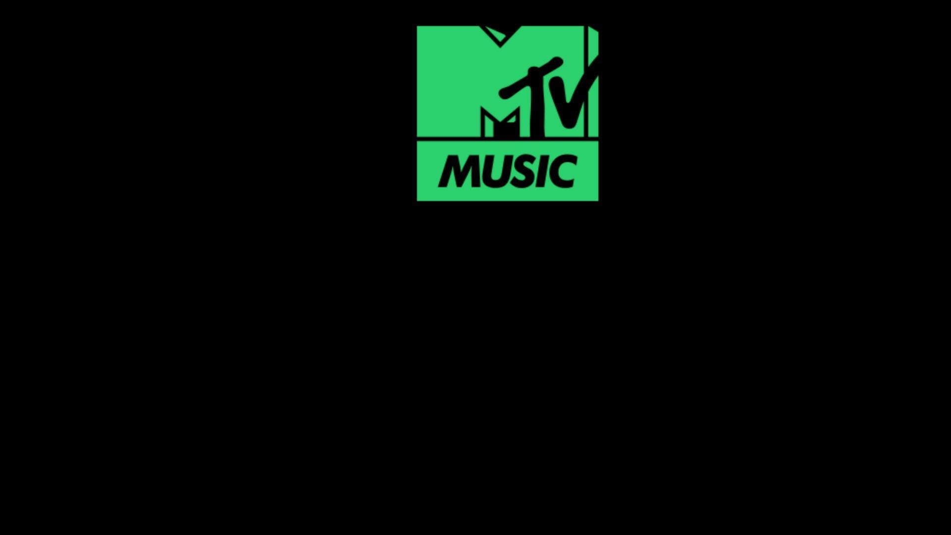 MTV Music 100% Music