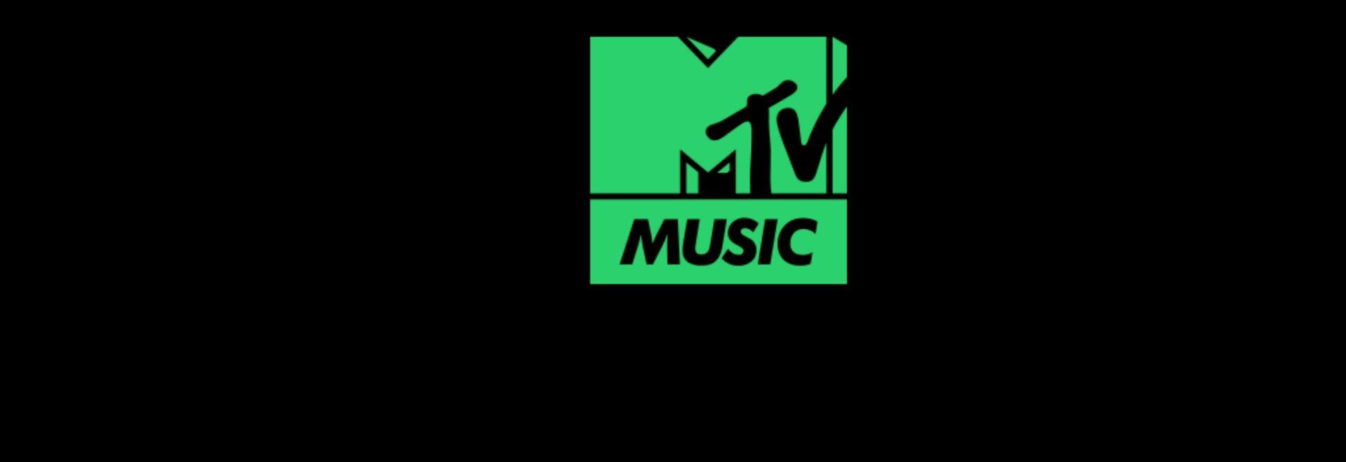 100% Music