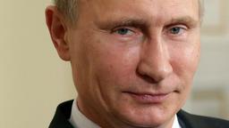 I segreti di Putin
