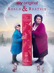 Roald & Beatrix - Un incontro magico