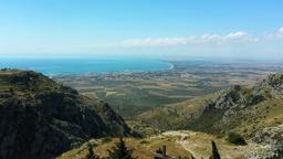 Monte S. Angelo - Via mistica