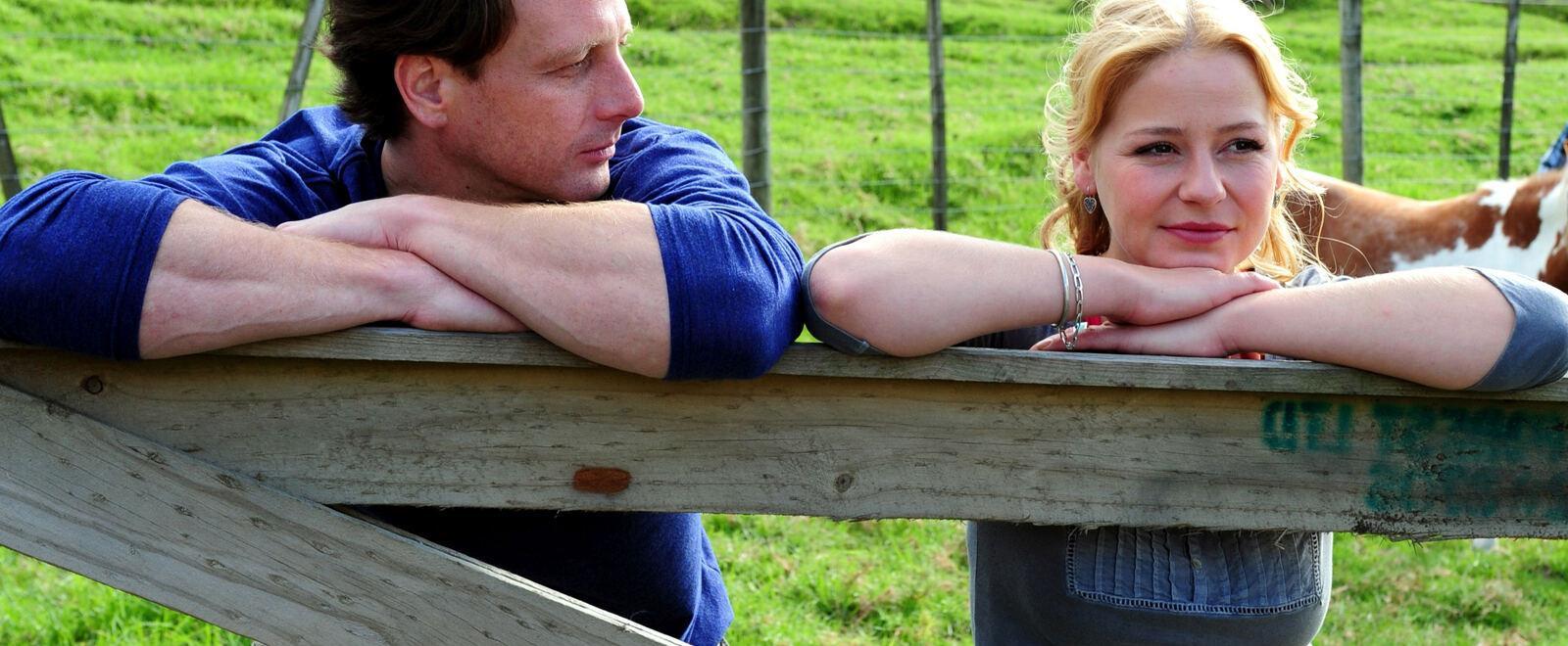 Emilie Richards - Una tata e tre nipoti