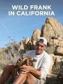 Wild Frank in California